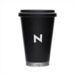 Thermo Mug N