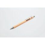Honda Woods Thick Ballpoint Pen