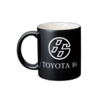 TRD x GT86 Mug
