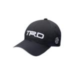 TRD x 86 Twill Cap