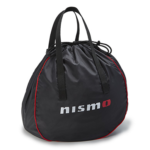NISMO Helmet Bag