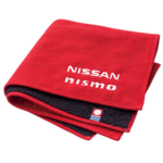 NISMO Team Color Handkerchief Towel