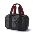 Nismo Basic Compact Bag