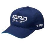 ×SARD Racing CAP