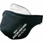 AK-341 CoolMax N95 Filter Mask