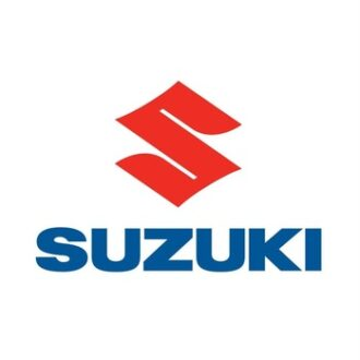 suzuki genuine parts from japan