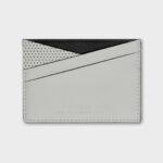 Card Wallet (White)